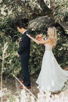 Blush Wedding, Rustic, The Retro Ranch, Jarrod J Photo, Wedding Details, Temecula Wedding, Wedding Planners, Temecula Wedding Planner, Pure Lavish Events, First Look