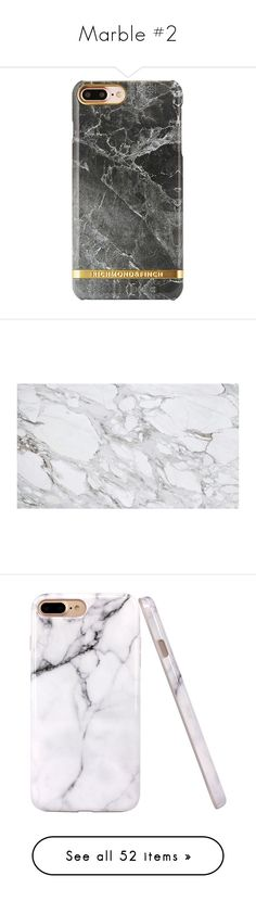 Marble 2 By Arstymolly Liked On Polyvore Featuring Accessories Tech Accessories Italian Home Decormilkmarblestech