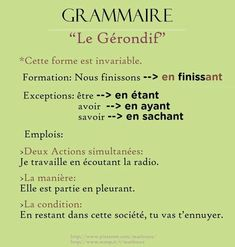 French is the second most taught language in the world only after English. French as well as English is the official working language of the International Red Cross, NATO, the United Nations, the International Olympic Committee and ma French Verbs, French Grammar, French Phrases, French Quotes, French Tenses, French Expressions, French Language Lessons, French Language Learning, French Lessons