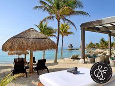 EXCLUSIVE TRAVELER CLUB. Con Exclusive Traveler Club, tendrá la oportunidad de reservar alguno de los Home Resorts Catalonia de República Dominicana, donde vivirá una de las experiencias más deslumbrantes, rodeado de un entorno tropical hermoso. Atendemos los requerimientos de cada uno de nuestros socios, para lograr que cada viaje sea único e irrepetible. Si desea más información, puede consultar nuestra página en internet www.exclusivetravelerclub.com.