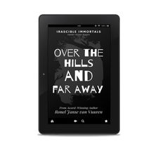 Book Club Questions: Over the Hills and Far Away #IrascibleImmortals #DarkFantasy #NewRelease – Ronel the Mythmaker Book Club Questions, Over The Hill, Fantasy Series, Far Away, Book Club Books, Dark Fantasy, Storyboard, Short Stories, How To Find Out