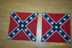 Confederate Flag Quilt Pattern Free Shipping Not All