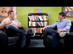 This is soo kingdom! 40 minutes of teaching about successful relationship building and networking for business purposes--but the results obviously leak into personal life. Keith Ferrazzi with Lewis Howes - How to Build a Powerful Network - School of Greatness - YouTube