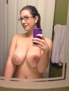 free porn for blackberry