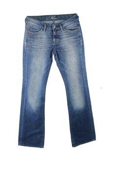 """Jeans """"Zoe"""" Gr. 26/32 Passion, Jeans, Denim Pants, Denim Jeans"""