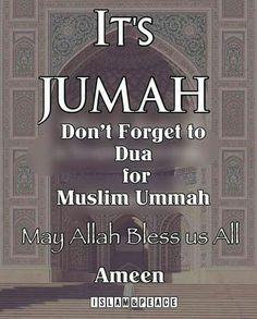"""💕 Jummah Mubarak of Ramadan 💕"" Islamic Quotes Wallpaper, Islamic Love Quotes, Islamic Inspirational Quotes, Muslim Quotes, Ali Quotes, Funny Quotes, Quran Quotes, Jumma Mubarak Images Download, Jumuah Mubarak Quotes"