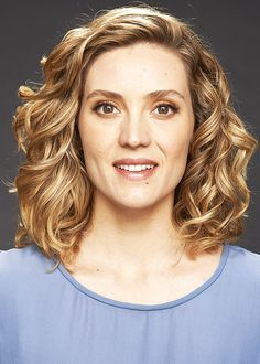 Evelyn brochu-her eyes are like a spectrum of colour