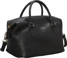 kate spade new york Henry Lane Emmy Black  #bags #accessories #style #streetstyle #fashion #trends #outfitideas #summertrends #styletrends