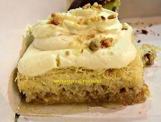 Greek Desserts, Sweet, Ethnic Recipes, Food, Candy, Essen, Meals, Yemek, Eten