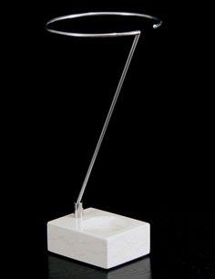 Portaombrelli GERMOGLIO, Massimiliano Pavon Design