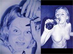 un brindis como ¿despedida? Ballpoint Pen Art, Cool Artwork, Toast, Saying Goodbye, Art, Cool Art