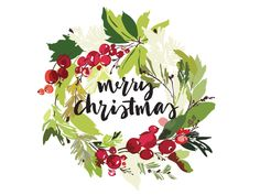 Searching for holiday sentiments? When you find yourself staring at a blank card, pen in hand, and at a loss for words, don't panic. We're here to help you decide what to write in your Christmas cards this year, no matter who you're sending them … Christmas Card Verses, Free Printable Christmas Cards, Christmas Card Messages, Merry Christmas Quotes, Holiday Greeting Cards, Christmas Stickers, Xmas Cards, Christmas Greetings, Christmas Ideas