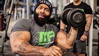 Bodybuilding.com - Arm Workouts: 8 Amazing Biceps Exercises