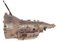 Ford Focus 2001 Used Transmission available http//www