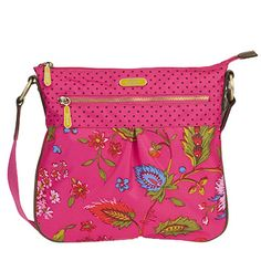 Love Oilily Bags :)