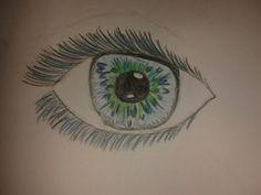 Eye *