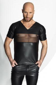 www.lingerie4me.de/Fuer-Ihn/Clubwear/Noir-Handmade-Stronger-Men-Shirt-H034-schwarz::2522.html