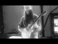 Buckethead-Hazelnut Cream Pie   One of my favorites by him.