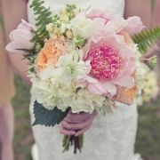 Ruffled® | Picture 56156 « Delicate Austin Wedding