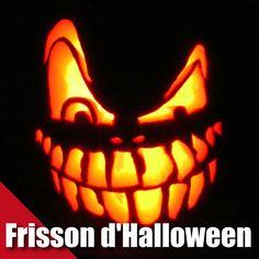 Cette année pour Halloween, faites vous peur : retrouvez notre sélection terrifiante, entre séries, films d'hier et films d'aujourd'hui... #cinema #movie #halloween #horror
