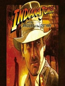 Good movie I remember when I was little going on the Indiana jones ride in Disney land it was fun but fast and a bit scary