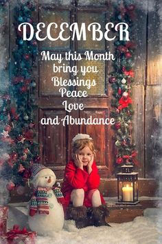 Good morning sister have a great day and happy new month Welcome December Quotes, Hello December Quotes, Happy New Month Quotes, December Wishes, It's December, New Month Greetings, New Month Wishes, Morning Greetings Quotes, Good Morning Quotes