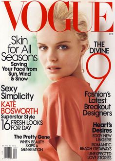 kate-bosworth-and-vogue-gallery.jpg (371×518)