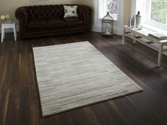 Best Buying Guide And Review Of Cambridge CAM-10 Natural Wool Rug With Price
