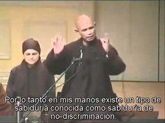Ego - Thich Nhat Hanh (Español).avi