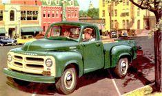 Trucker Cap motore chiaro 69 Navy Blu Hot Rod US Car Rockabilly Old School v8