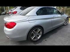 Awesome BMW BMW I I Sedan In Winter Park FL - 2014 bmw 330i
