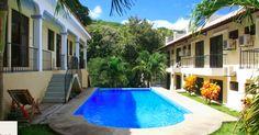 Costa Rica Travel ~ Rent Our Costa Rica Condo
