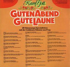gott-karel-1981-guten-abend-gute-laune-b1.jpg (785×755)