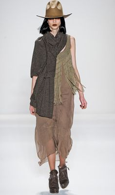 Google Image Result for http://www.fashioncollections.org/wp-content/uploads/2012/02/Nicholas-K-Fall-2012-New-York-Fashion-Week.jpg