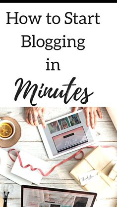 In less than 20 minutes,you can create your own blog and write about whatever you want and the even better side about it :earning money! Create Your Own Blog, Creating A Blog, How To Start A Blog, How To Make Money, Money Now, Earning Money, Article Writing, Wordpress Plugins, How To Stay Motivated