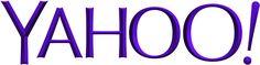 All 3 billion user accounts were hacked in 2013: Yahoo - Social News XYZ