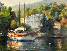 Javad Soleimanpour15