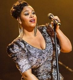 Google Image Result for http://cdn.eurweb.com/wp-content/uploads/2012/04/jill-scott-12.jpeg