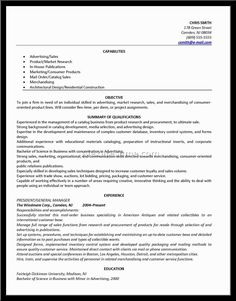 Combination Resume Sample Magnificent Full Resume Sample Computer Systems Analyst System Cover Letter .