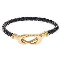 Sailor's Knot Bracelet