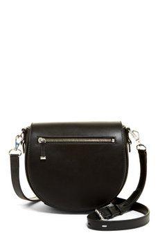 89bc2feccc14 12 Best Accessories images   Purses, Bags, Designer crossbody bags