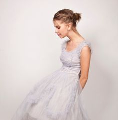 dream. dress.
