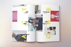 Simply the Mag Issue 2 Magazine Layout Design, Book Design Layout, Pub Design, Print Design, Editorial Layout, Editorial Design, Table Of Contents Design, Table Of Contents Magazine, Fashion Portfolio Layout