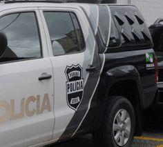 #Polícia pega quadrilha que dava golpe em médicos e clínicas de Curitiba - Bem Parana: Bem Parana Polícia pega quadrilha que dava golpe em…