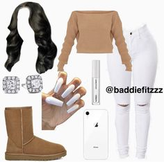 You are in the right place about swag outfits hombre Here we offer you the most beautiful pictures a Cute Lazy Outfits, Swag Outfits For Girls, Teenage Girl Outfits, Cute Swag Outfits, Teenager Outfits, Dope Outfits, Teen Fashion Outfits, Girly Outfits, School Outfits