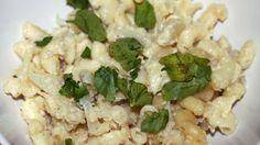 Cauliflower Mac 'N Cheese - rachael ray