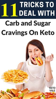Keto Diet Food List – Good, Bad and Ugly