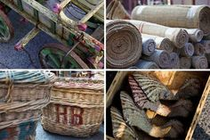 Amiens Rederie – fantastic flea market in northern France : The Good Life France