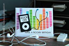 Rockin Birthday1