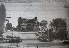 beşiktaş 1959